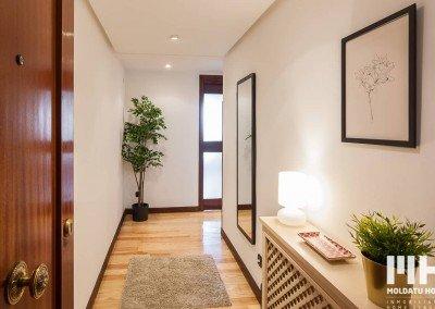 http://piso_venta_pintor_berroeta_irun_hondarribia_inmobiliaria_home_staging_moldatu_home_03