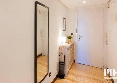 http://piso_venta_pintor_berroeta_irun_hondarribia_inmobiliaria_home_staging_moldatu_home_04