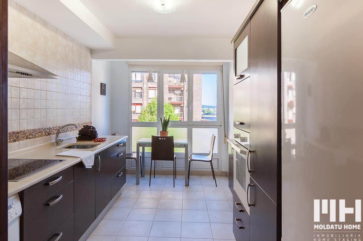 http://piso_venta_pintor_berroeta_irun_hondarribia_inmobiliaria_home_staging_moldatu_home_05