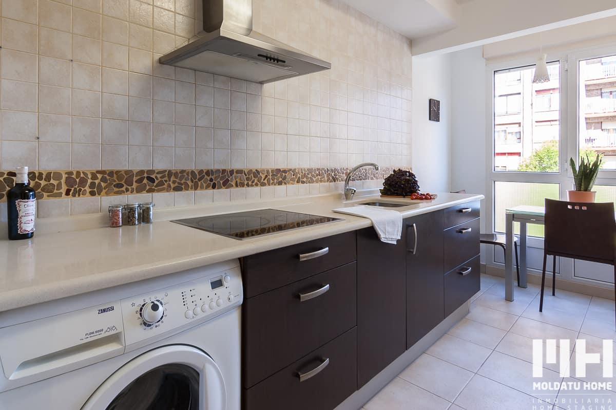 http://piso_venta_pintor_berroeta_irun_hondarribia_inmobiliaria_home_staging_moldatu_home_06