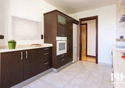 http://piso_venta_pintor_berroeta_irun_hondarribia_inmobiliaria_home_staging_moldatu_home_07