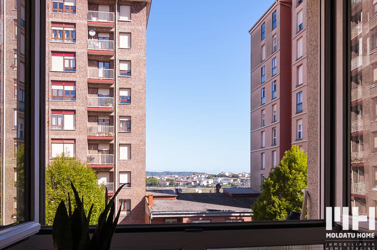 http://piso_venta_pintor_berroeta_irun_hondarribia_inmobiliaria_home_staging_moldatu_home_08