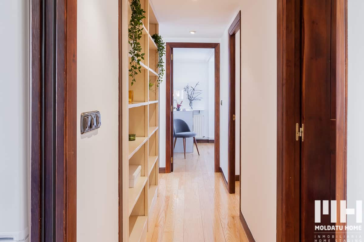 http://piso_venta_pintor_berroeta_irun_hondarribia_inmobiliaria_home_staging_moldatu_home_09