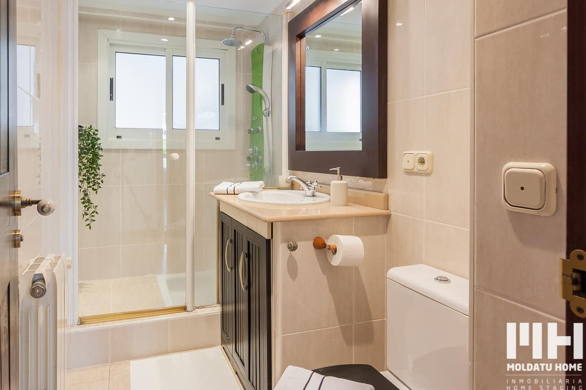 http://piso_venta_pintor_berroeta_irun_hondarribia_inmobiliaria_home_staging_moldatu_home_10