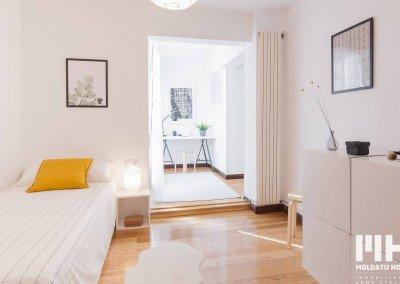 http://piso_venta_pintor_berroeta_irun_hondarribia_inmobiliaria_home_staging_moldatu_home_11
