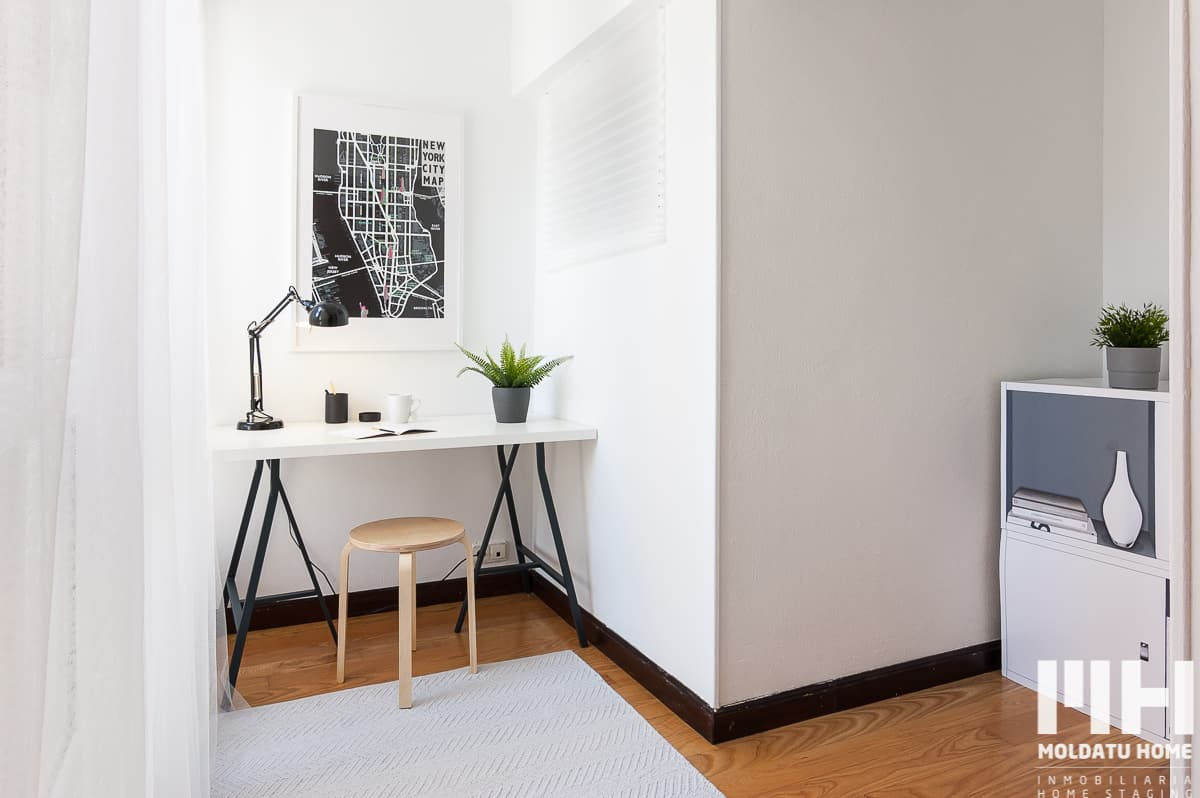 http://piso_venta_pintor_berroeta_irun_hondarribia_inmobiliaria_home_staging_moldatu_home_12