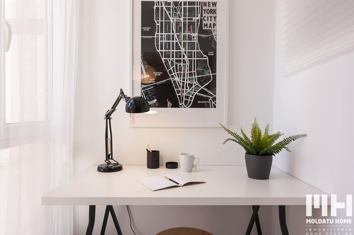 http://piso_venta_pintor_berroeta_irun_hondarribia_inmobiliaria_home_staging_moldatu_home_13