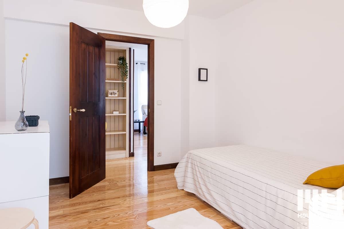 http://piso_venta_pintor_berroeta_irun_hondarribia_inmobiliaria_home_staging_moldatu_home_14