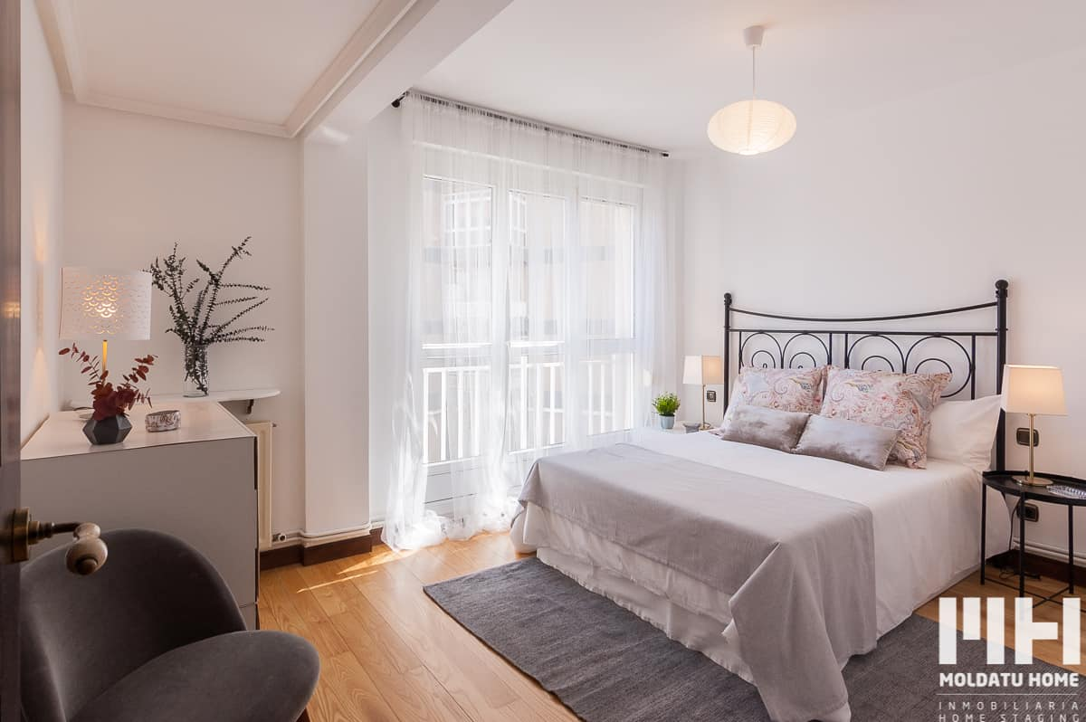 http://piso_venta_pintor_berroeta_irun_hondarribia_inmobiliaria_home_staging_moldatu_home_15