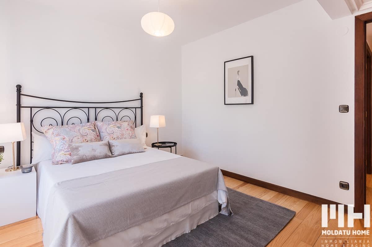 http://piso_venta_pintor_berroeta_irun_hondarribia_inmobiliaria_home_staging_moldatu_home_16