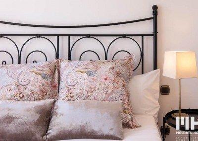 http://piso_venta_pintor_berroeta_irun_hondarribia_inmobiliaria_home_staging_moldatu_home_17