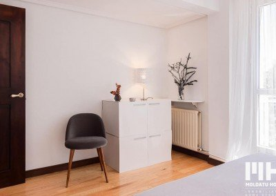 http://piso_venta_pintor_berroeta_irun_hondarribia_inmobiliaria_home_staging_moldatu_home_18