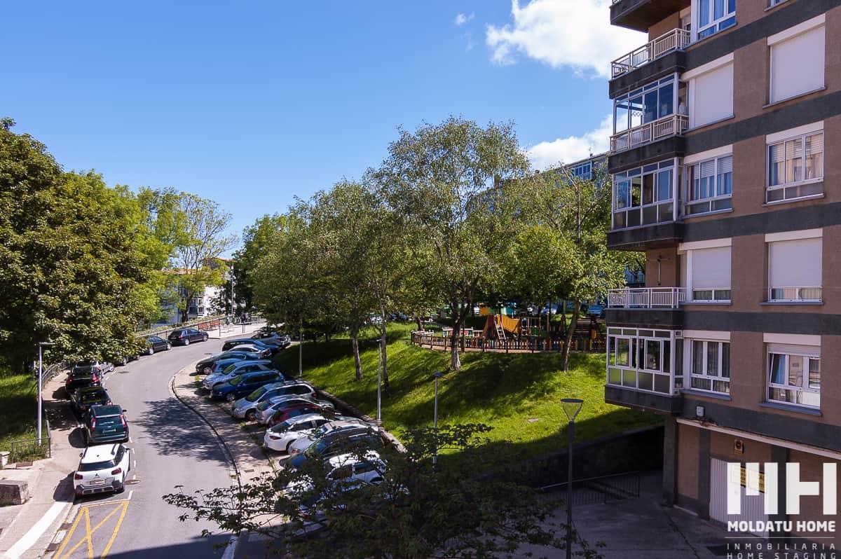 http://piso_venta_pintor_berroeta_irun_hondarribia_inmobiliaria_home_staging_moldatu_home_19