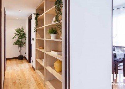 http://piso_venta_pintor_berroeta_irun_hondarribia_inmobiliaria_home_staging_moldatu_home_20