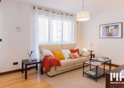 http://piso_venta_pintor_berroeta_irun_hondarribia_inmobiliaria_home_staging_moldatu_home_21
