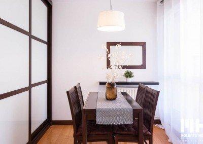 http://piso_venta_pintor_berroeta_irun_hondarribia_inmobiliaria_home_staging_moldatu_home_22