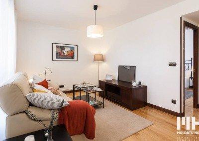 http://piso_venta_pintor_berroeta_irun_hondarribia_inmobiliaria_home_staging_moldatu_home_23