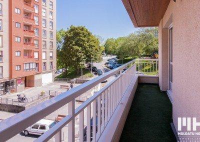 http://piso_venta_pintor_berroeta_irun_hondarribia_inmobiliaria_home_staging_moldatu_home_24