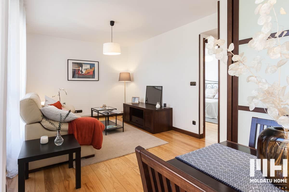 http://piso_venta_pintor_berroeta_irun_hondarribia_inmobiliaria_home_staging_moldatu_home_25