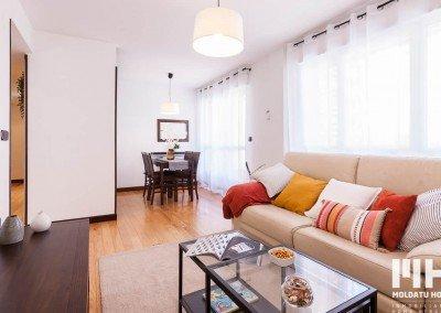 http://piso_venta_pintor_berroeta_irun_hondarribia_inmobiliaria_home_staging_moldatu_home_26