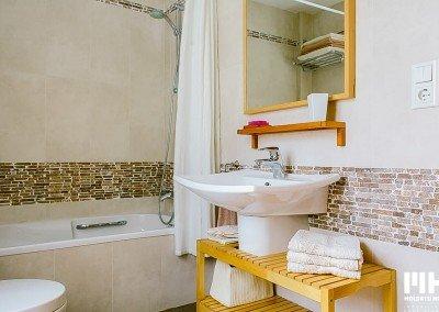 http://pisos-donostia-venta