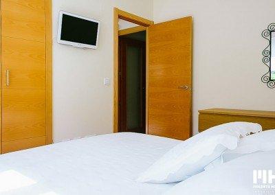 http://pisos-hondarribia-venta