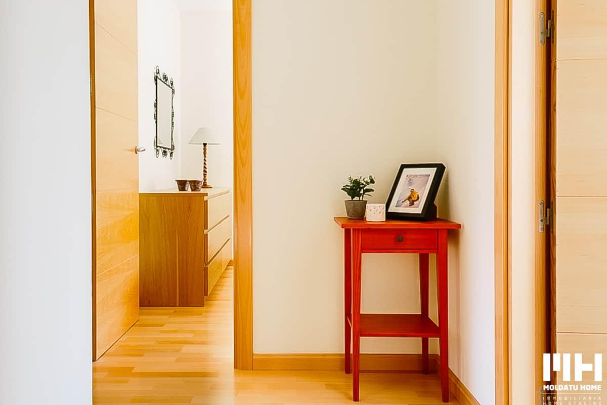 http://pisos-irun-venta