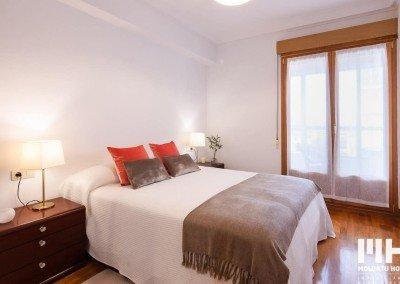 http://preparar-piso-para-alquilar
