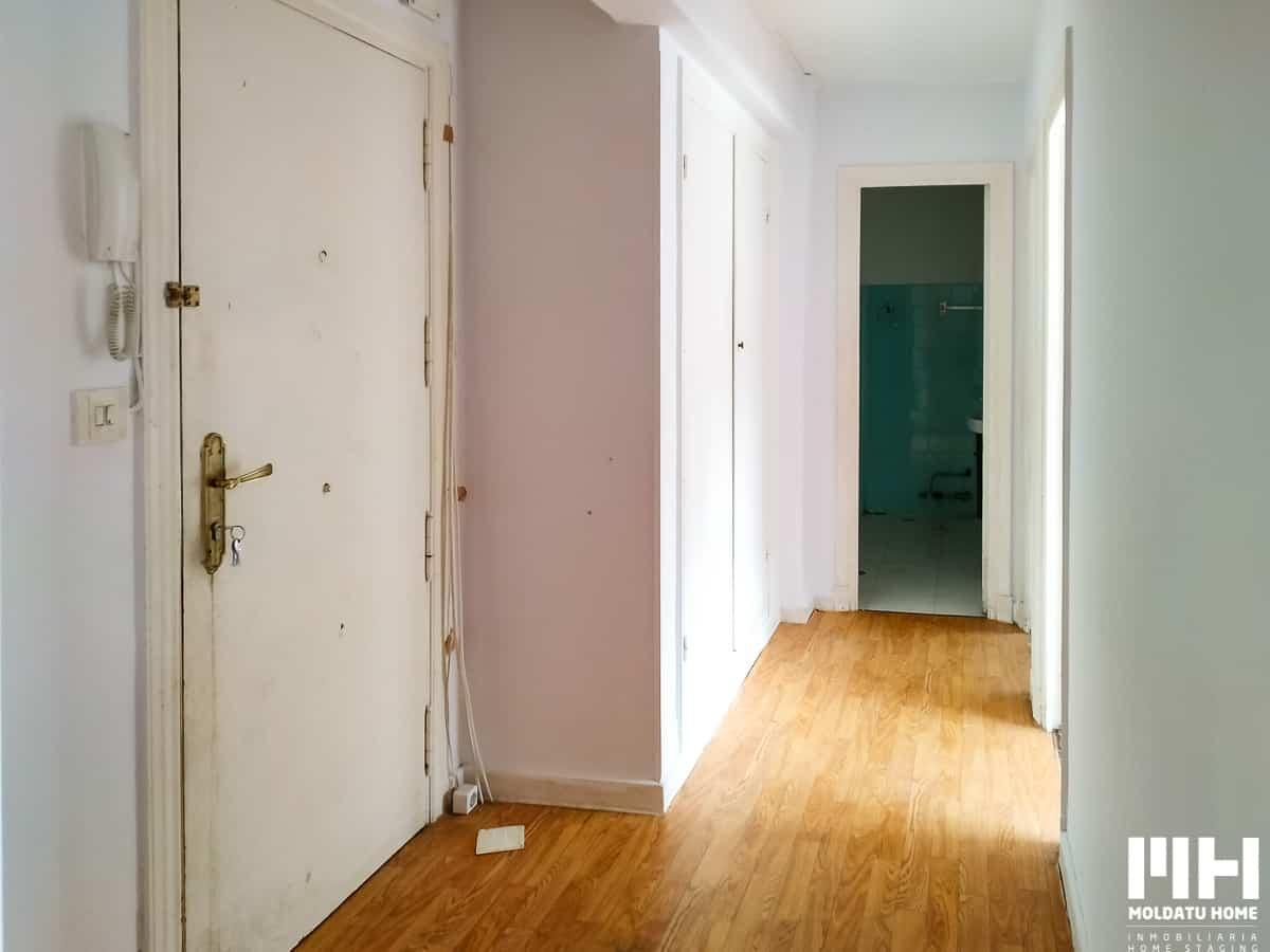 http://preparar-piso-para-vender