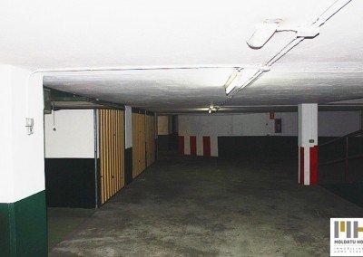 http://ref1938-venta-garaje-cerrado-irun-centro-02-pro-inmobiliaria-irun-home-staging-moldatu-home