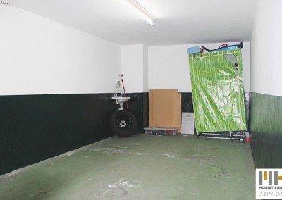 http://ref1938-venta-garaje-cerrado-irun-centro-03-pro-inmobiliaria-irun-home-staging-moldatu-home