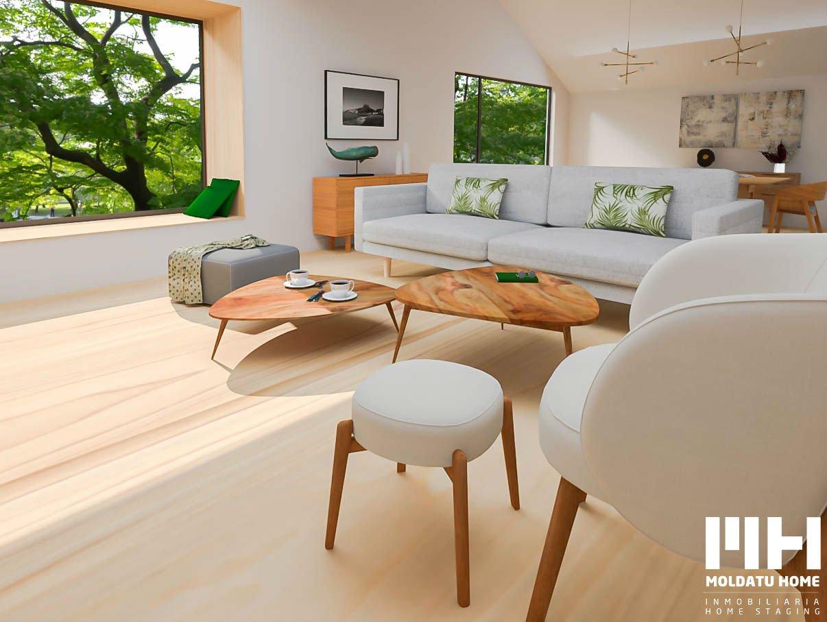 http://ref1944_venta_casa_usotegi_irun_inmobiliaria_irun_hondarribia_home_staging_moldatu_home_01