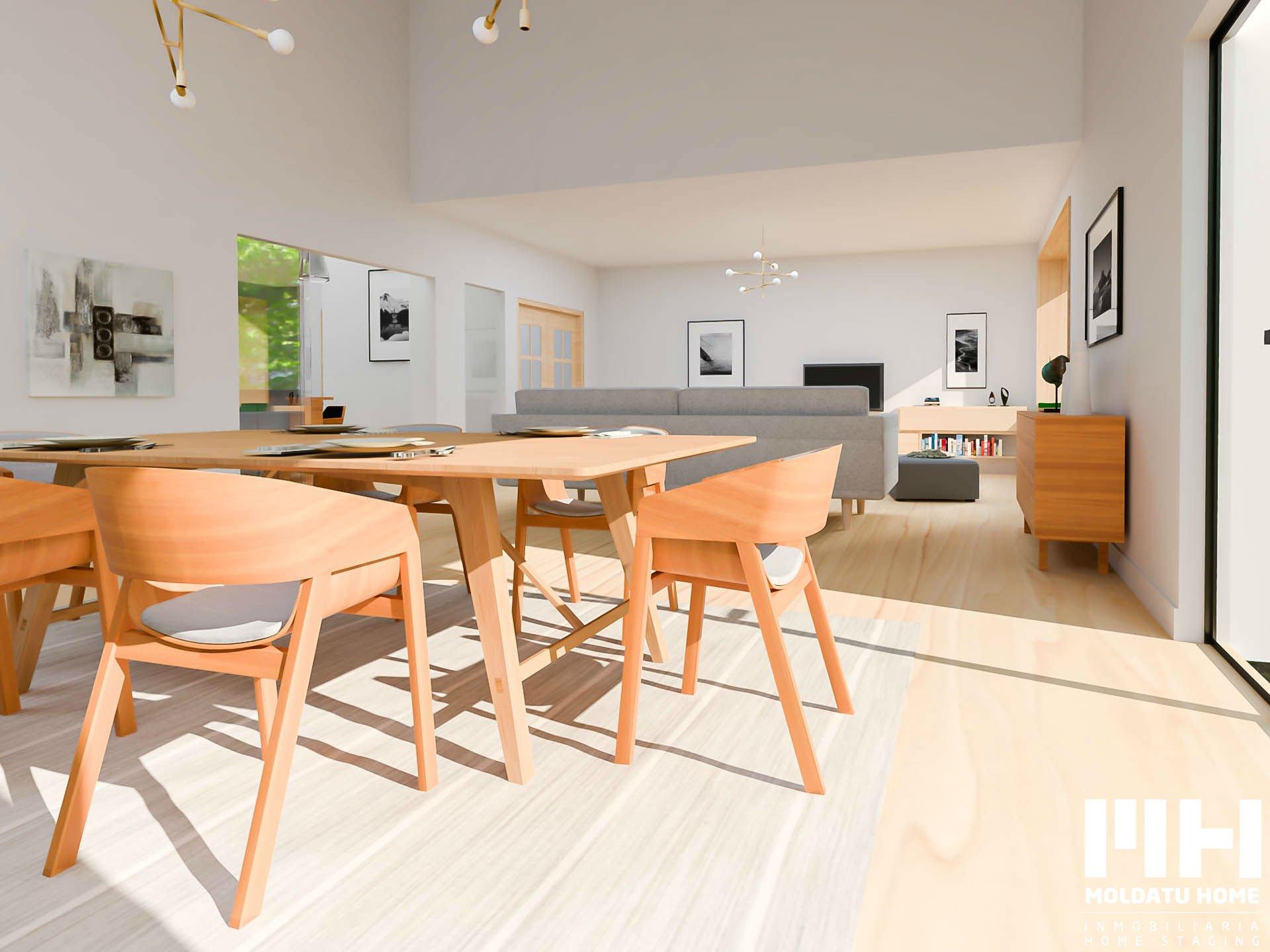 http://ref1944_venta_casa_usotegi_irun_inmobiliaria_irun_hondarribia_home_staging_moldatu_home_02