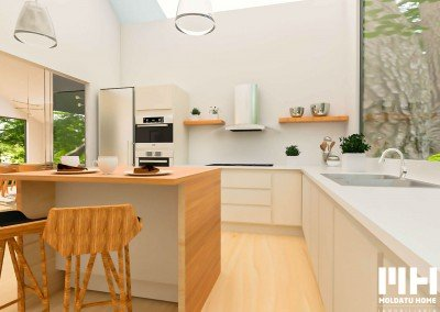 http://ref1944_venta_casa_usotegi_irun_inmobiliaria_irun_hondarribia_home_staging_moldatu_home_04