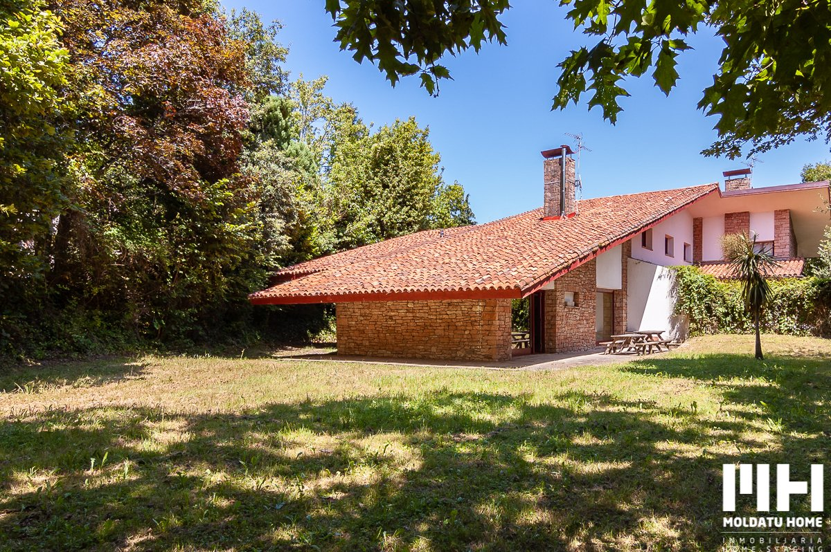 http://ref1944_venta_casa_usotegi_irun_inmobiliaria_irun_hondarribia_home_staging_moldatu_home_05