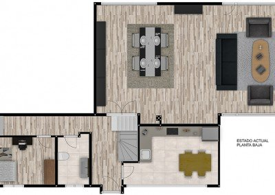 http://ref1944_venta_casa_usotegi_irun_inmobiliaria_irun_hondarribia_home_staging_moldatu_home_07