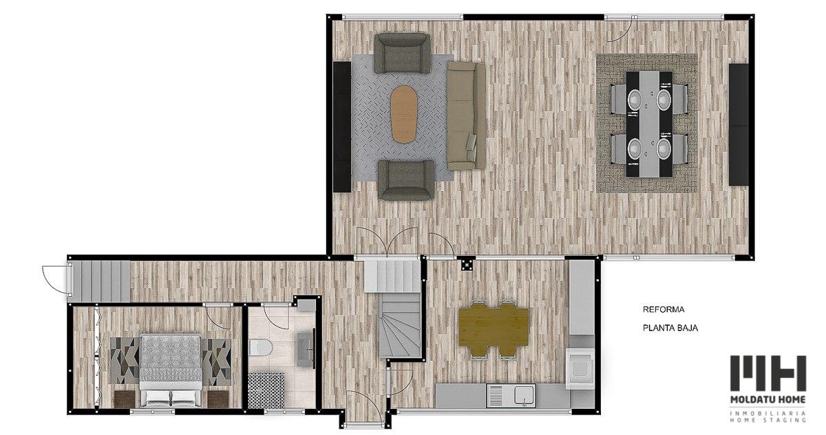 http://ref1944_venta_casa_usotegi_irun_inmobiliaria_irun_hondarribia_home_staging_moldatu_home_08