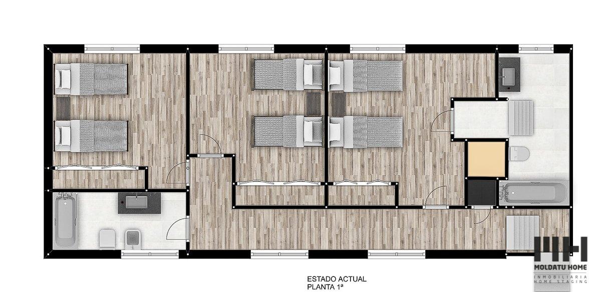 http://ref1944_venta_casa_usotegi_irun_inmobiliaria_irun_hondarribia_home_staging_moldatu_home_09