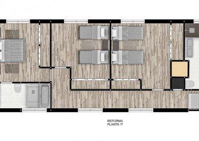 http://ref1944_venta_casa_usotegi_irun_inmobiliaria_irun_hondarribia_home_staging_moldatu_home_10