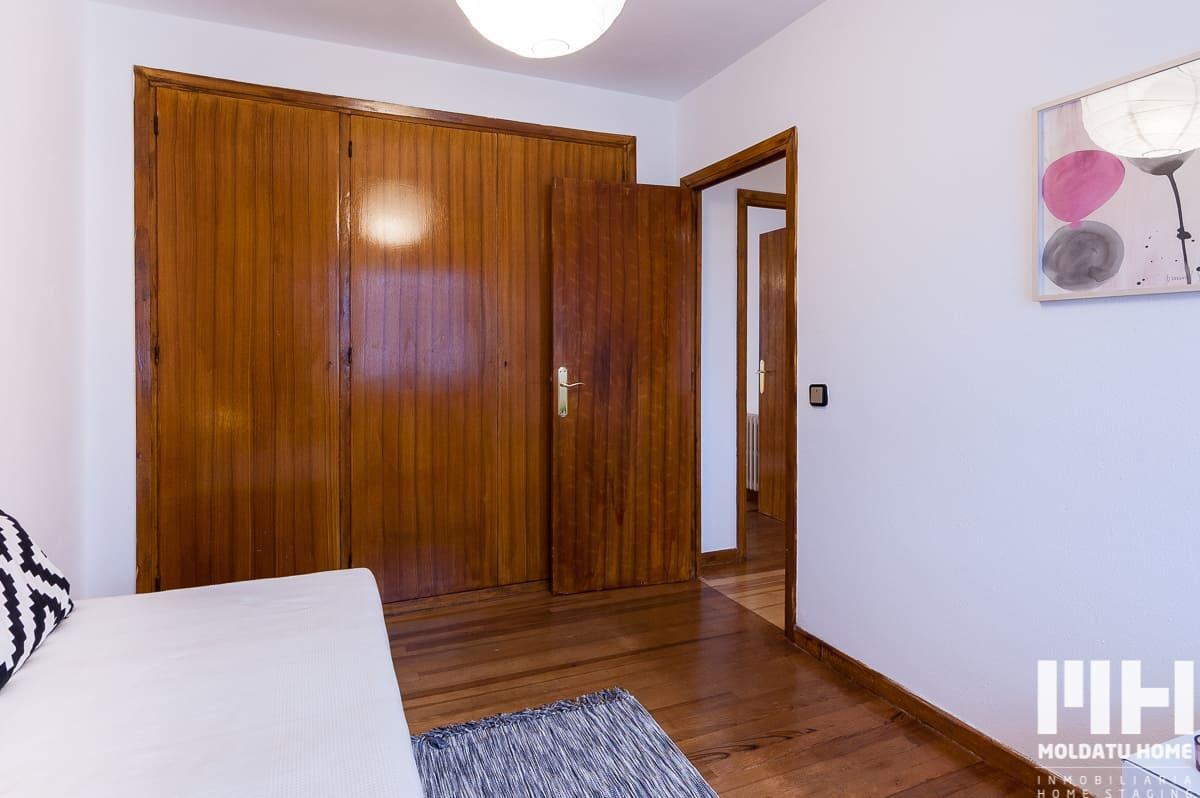 http://ref1959_venta_piso_lesaka_inmobiliaria_irun_hondarribia_home_staging_moldatu_home_019