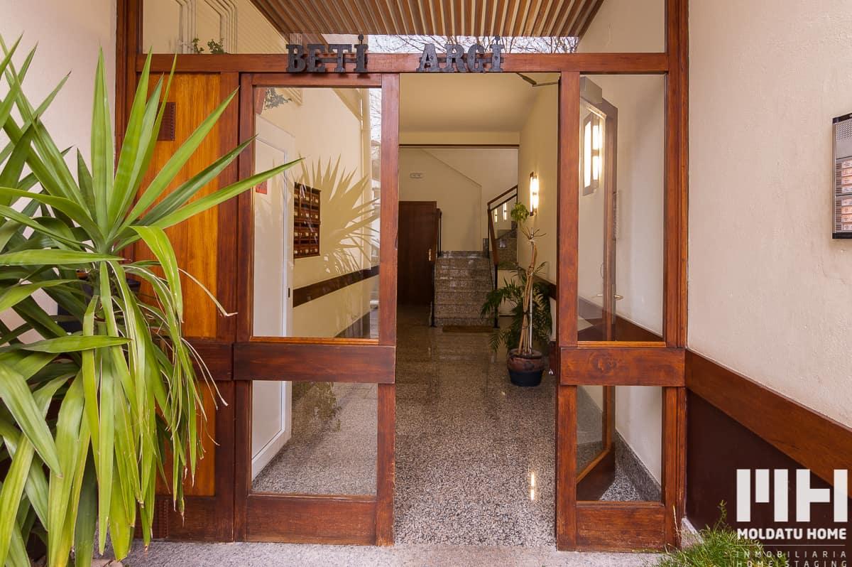http://ref1959_venta_piso_lesaka_inmobiliaria_irun_hondarribia_home_staging_moldatu_home_02