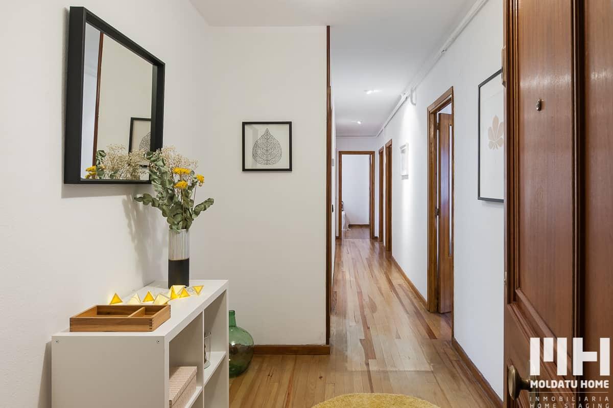 http://ref1959_venta_piso_lesaka_inmobiliaria_irun_hondarribia_home_staging_moldatu_home_03