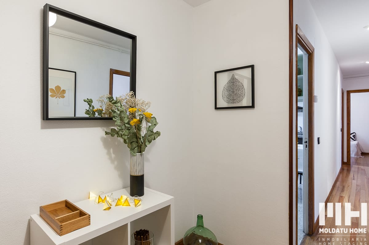 http://ref1959_venta_piso_lesaka_inmobiliaria_irun_hondarribia_home_staging_moldatu_home_04