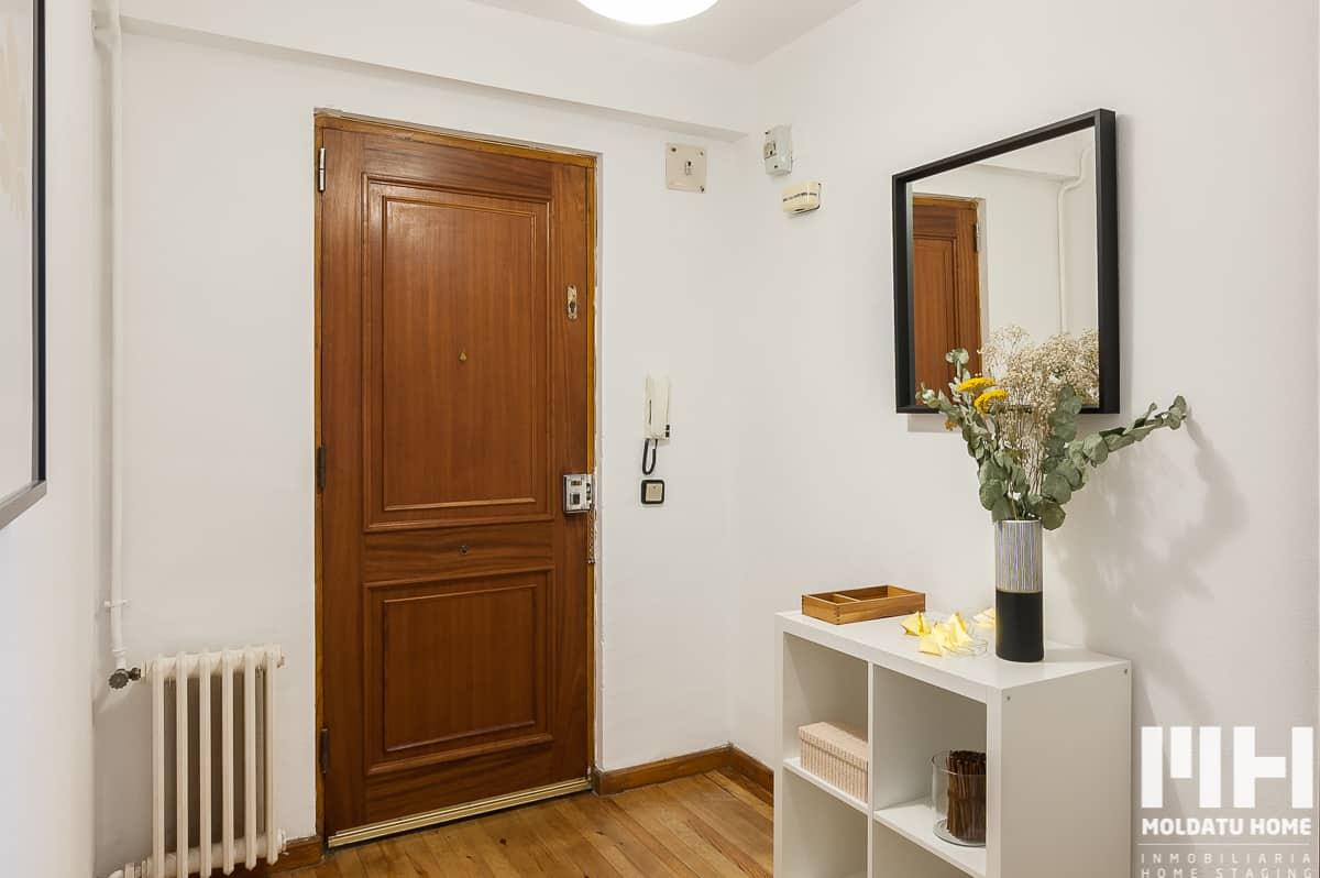 http://ref1959_venta_piso_lesaka_inmobiliaria_irun_hondarribia_home_staging_moldatu_home_05