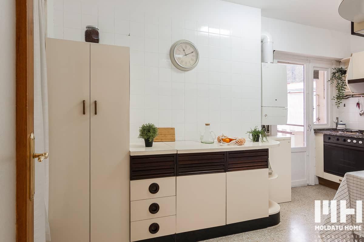 http://ref1959_venta_piso_lesaka_inmobiliaria_irun_hondarribia_home_staging_moldatu_home_06