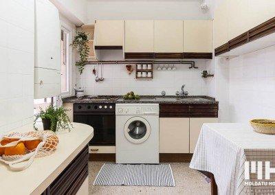 http://ref1959_venta_piso_lesaka_inmobiliaria_irun_hondarribia_home_staging_moldatu_home_07