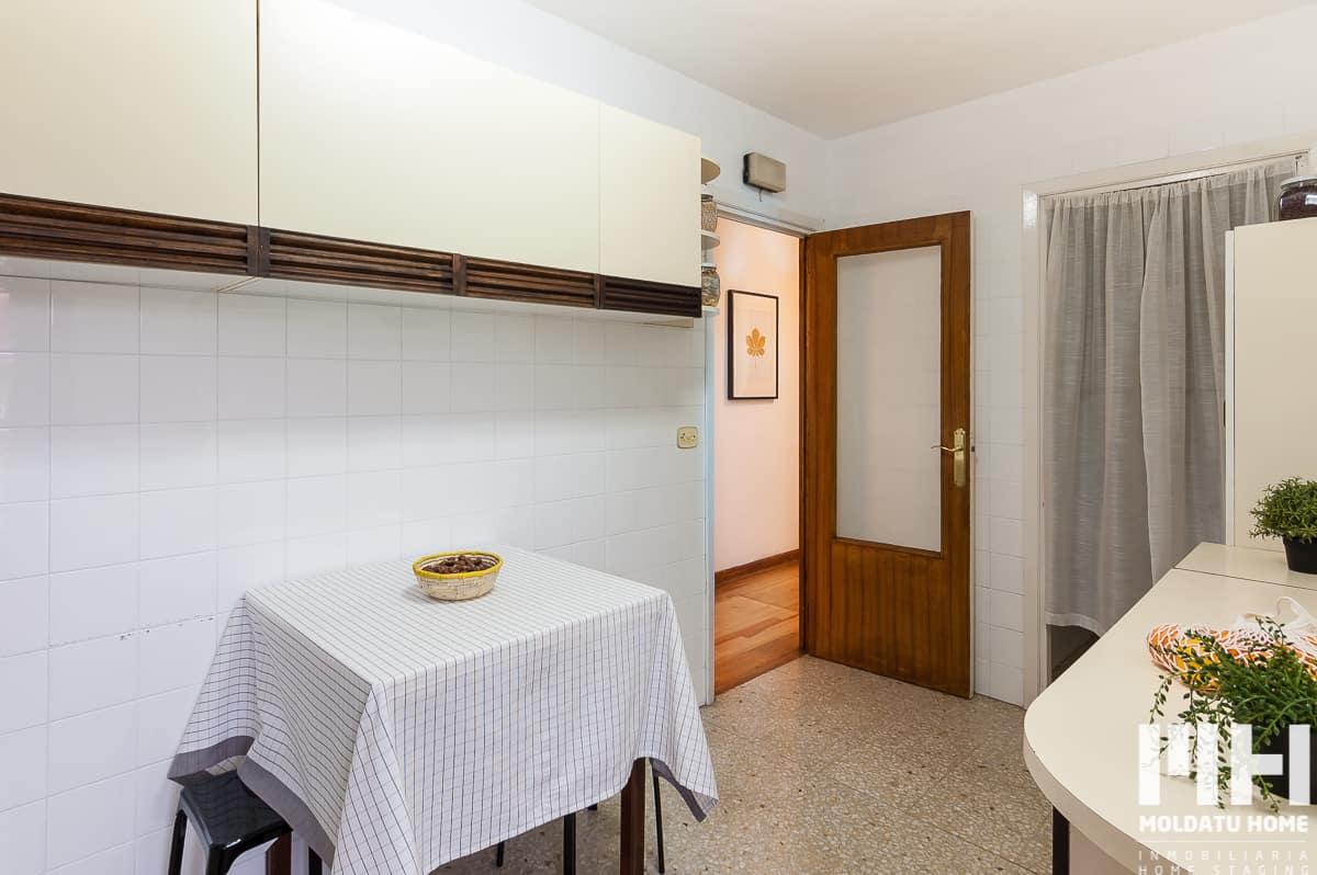 http://ref1959_venta_piso_lesaka_inmobiliaria_irun_hondarribia_home_staging_moldatu_home_08