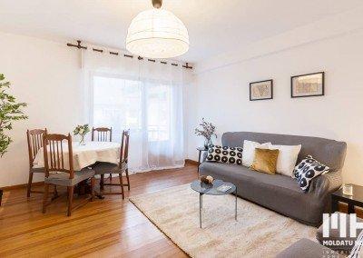 http://ref1959_venta_piso_lesaka_inmobiliaria_irun_hondarribia_home_staging_moldatu_home_09