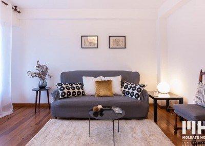 http://ref1959_venta_piso_lesaka_inmobiliaria_irun_hondarribia_home_staging_moldatu_home_10