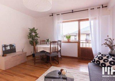 http://ref1959_venta_piso_lesaka_inmobiliaria_irun_hondarribia_home_staging_moldatu_home_11